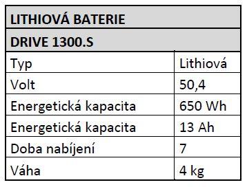 popis_baterie